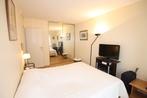 Vente Appartement 5 pièces 100m² La Baule-Escoublac (44500) - Photo 5