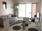 Vente Appartement 2 pièces 50m² La Baule-Escoublac (44500) - Photo 2