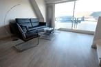 Vente Appartement 3 pièces 56m² La Baule-Escoublac (44500) - Photo 1