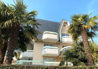 Vente Appartement 6 pièces 144m² La Baule-Escoublac (44500) - Photo 1