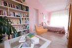 Vente Maison 4 pièces 90m² La Baule-Escoublac (44500) - Photo 5