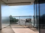 Vente Appartement 2 pièces 54m² La Baule-Escoublac (44500) - Photo 1