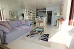 Vente Appartement 2 pièces 44m² La Baule-Escoublac (44500) - Photo 3