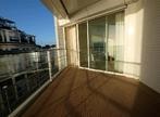 Vente Appartement 2 pièces 47m² La Baule-Escoublac (44500) - Photo 1