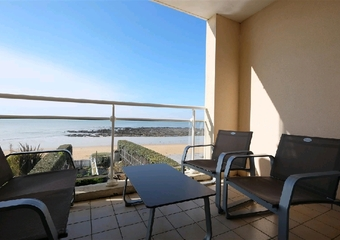 Vente Appartement 3 pièces 59m² Pornichet (44380) - Photo 1