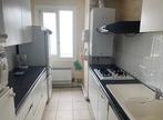 Vente Appartement 4 pièces 83m² La Baule-Escoublac (44500) - Photo 5