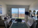 Vente Appartement 2 pièces 46m² La Baule-Escoublac (44500) - Photo 1