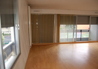 Renting Apartment 2 rooms 58m² Clermont-Ferrand (63000) - Photo 1