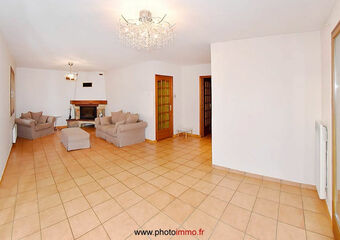 Vente Maison 5 pièces 95m² Beaumont (63110) - photo