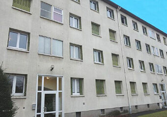 Vente Appartement 3 pièces 68m² Clermont-Ferrand (63100) - photo