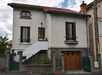 Sale House 4 rooms 95m² Clermont-Ferrand (63000) - Photo 1