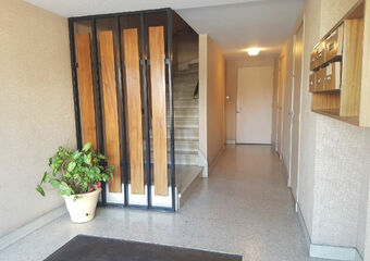 Vente Appartement 5 pièces 138m² Beaumont (63110) - photo