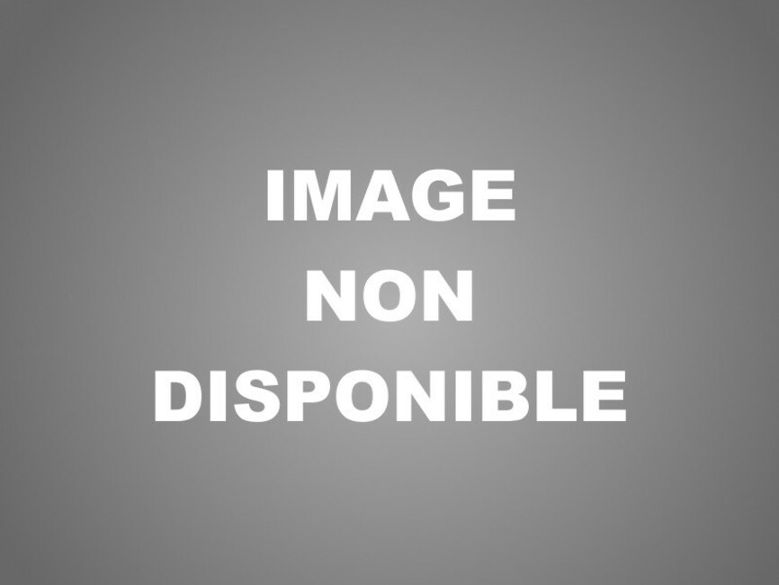 Renting apartment 2 rooms Clermont-Ferrand (63000) - 346326