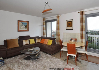 Sale Apartment 4 rooms 70m² Beaumont (63110) - Photo 1