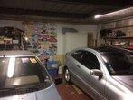 Vente Garage 20m² dijon - Photo 2