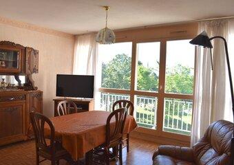 Vente Appartement 3 pièces 62m² chevigny st sauveur - Photo 1