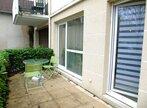 Location Appartement 3 pièces 63m² Genlis (21110) - Photo 1