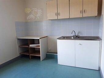 Location Appartement 2 pièces 46m² Arc-sur-Tille (21560) - Photo 1