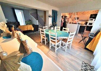 Vente Maison 5 pièces 120m² auxonne - Photo 1