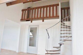 Vente Appartement 3 pièces 72m² Dijon (21000) - photo