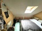 Vente Appartement 1 pièce 22m² dijon - Photo 4
