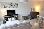 Vente Appartement 4 pièces 70m² genlis - Photo 1