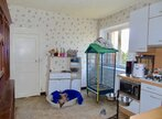 Vente Maison 4 pièces 122m² aiserey - Photo 4