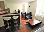 Vente Appartement 3 pièces 62m² fauverney - Photo 2