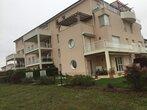 Vente Appartement 3 pièces 68m² chevigny st sauveur - Photo 1