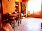 Vente Maison 6 pièces 137m² heuilley sur saone - Photo 7