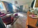 Vente Maison 10 pièces 262m² pontailler sur saone - Photo 3