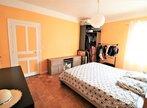 Vente Maison 7 pièces 157m² genlis - Photo 3