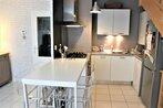Vente Appartement 4 pièces 70m² genlis - Photo 4