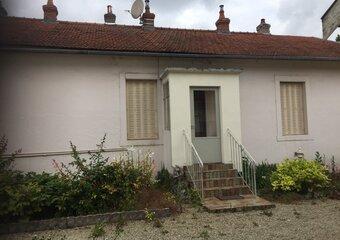 Vente Maison 2 pièces 52m² dijon - Photo 1