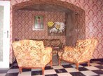 Vente Maison 10 pièces 175m² pontailler sur saone - Photo 6