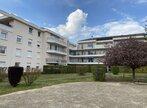 Vente Appartement 6 pièces 119m² dijon - Photo 10