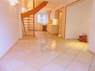 Vente Appartement 6 pièces 85m² dijon - photo
