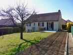 Vente Maison 4 pièces 80m² chevigny st sauveur - Photo 1