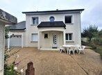 Vente Maison 7 pièces 161m² chevigny st sauveur - Photo 2