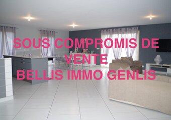 Vente Maison 6 pièces 138m² longchamp - Photo 1