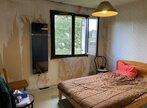 Vente Maison 5 pièces 90m² chevigny st sauveur - Photo 9
