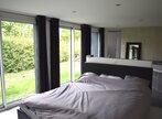 Vente Maison 6 pièces 140m² chevigny st sauveur - Photo 3