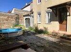 Vente Maison 6 pièces 140m² genlis - Photo 4