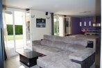 Vente Maison 7 pièces 145m² genlis - Photo 5