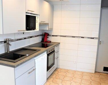 Vente Appartement 3 pièces 59m² dijon - photo