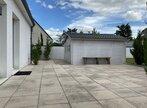Vente Maison 6 pièces 116m² chevigny st sauveur - Photo 11