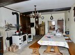 Vente Maison 4 pièces 125m² fontaine francaise - Photo 6