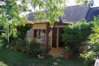Vente Maison 5 pièces 92m² longecourt en plaine - Photo 1