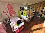 Vente Maison 10 pièces 262m² pontailler sur saone - Photo 5