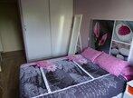 Vente Appartement 6 pièces 94m² chevigny st sauveur - Photo 7
